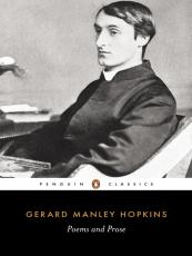 Poetry Review: G. M. Hopkins