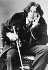 Wilde, Marriage and Aestheticism