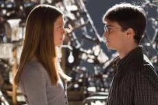 I had Sex with Harry Potter