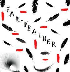 Farfeather