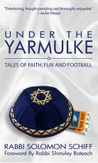 Under The Yarmulke