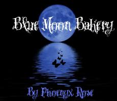 Blue Moon Bakery