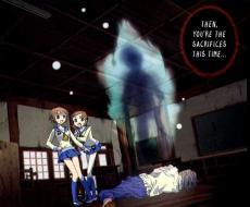 Paranormal Investigators Club
