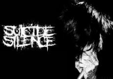 silent suicide_2