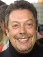 Tim Curry: The Great and the Grand