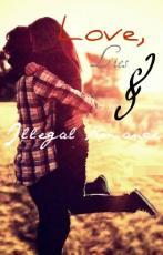 Love, Lies & Illegal Love