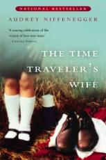 the time traveller's wife-review