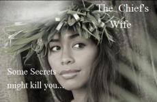 The Chief's Wife
