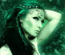 Sirens Ghost