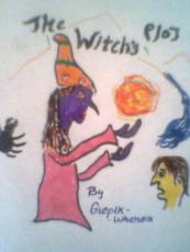 The Witch's Plot