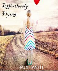 Effortlessly Flying