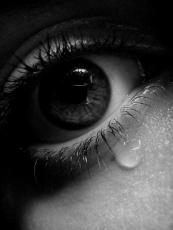 The Tears We Cry
