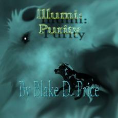 Illumi: Purity
