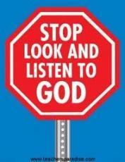 God Using Me