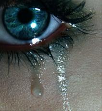 Tears -Poem