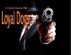 Loyal Dogs