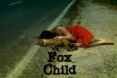 Fox Child