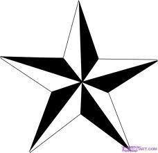 TWINKLE TWINKLE LITTLE STAR FOR EGGHEADS