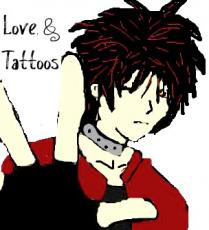 Love &Tattoos