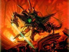 Spirit Dragon Trilogy (Spirit Revolution Revealed)