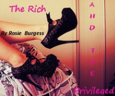 The Rich and the Privileged