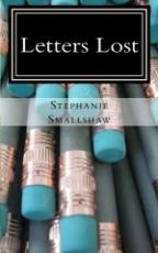Letters Lost