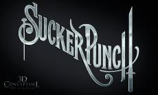 SuckerPunch - With a Twist