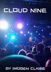 Cloud Nine.