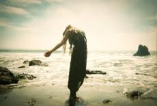 Uncontrollable - RP Aug 18, 2012