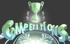 competetion