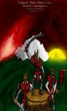 Dragon Tide Chronicles: Dialadect Resurgence (Book 2)