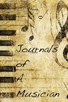 Journals of A Musician