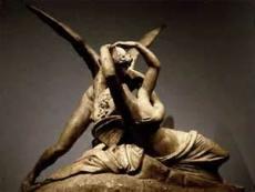 Silence is Cupid's Nemesis