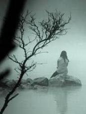 The Abandoned Soul