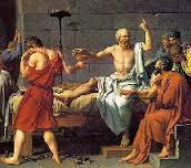 Socratic method of inquiry