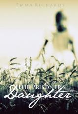 The Prisoner's Daughter