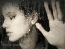 Broken Heart and tears