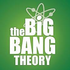 The Big Bang Theory Season 9 (Facts and Predictions)