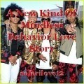 A New Kind Of Mindless Behavior Love Story
