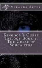 The Curse of Sohcahtoa- Final Draft