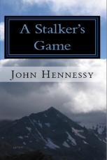 A Stalker's Game