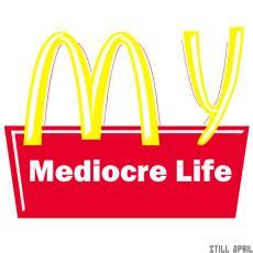 Medi-lifestyle