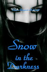 Snow in the Darkness