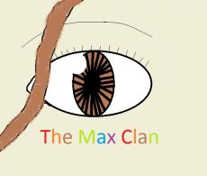 The Max Clan - Part Two