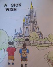 A Sick Wish
