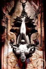 KPTM - Zinxong: The Torturer