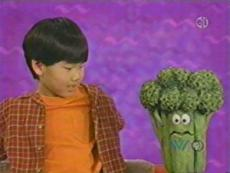 The Tortured Tale of Broccoli