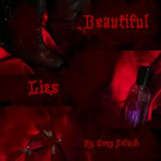 Beautiful Lies (Everybody Fooled)