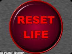 A Reset Button