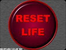 A Reset Button